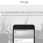 Какво е Google Posts