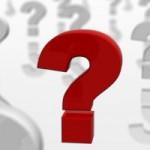 Въпросите за СЕО оптимизацията