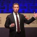 Facebook ще чете личните съобщения