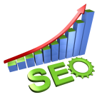 Ideas for your SEO campaign