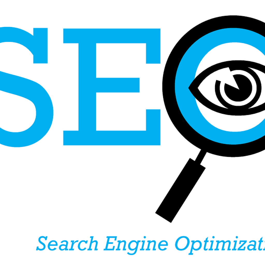 SEO knowledge - small businesses
