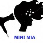 Бранд Мини Миа 1