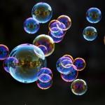 """Бранд """"Bubbles"""" 4"""