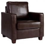 Бранд Re-chair Design 3