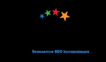 SEO маркетинг - Optimystica