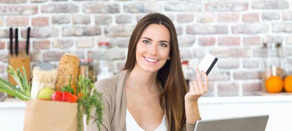 SEO оптимизация на онлайн магазин