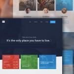 Изработка на сайт и уеб дизайн