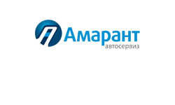 amarantservice.bg - SEO услуги