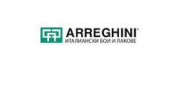 arreghini - SEO услуги