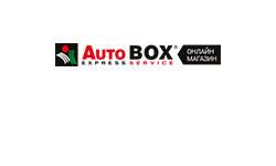 autobox.bg - SEO услуги