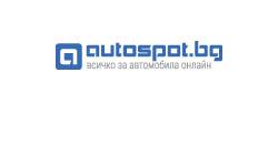 autospot.bg - SEO услуги