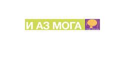 az-moga - SEO услуги