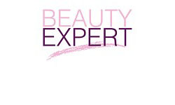 beauty-expert - SEO услуги