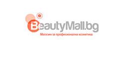 beautymall.bg - SEO услуги