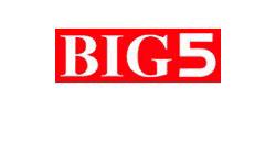 big5 - SEO услуги