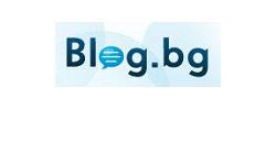 blog - SEO услуги