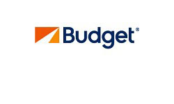 budget - SEO услуги