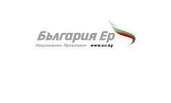 bulgaria-er - SEO услуги