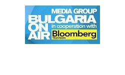 bulgaria-on-air - SEO услуги