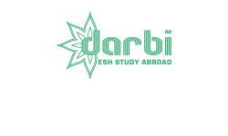 darbi.eu - SEO услуги