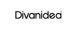 divanidea - SEO услуги