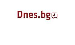 dnes-bg - SEO услуги