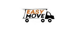 easy-move - SEO услуги