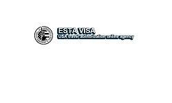 esta-visa - SEO услуги