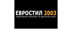 evrostil-2003 - SEO услуги