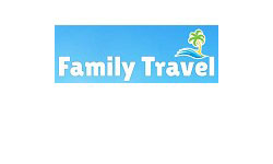 family-travel - SEO услуги