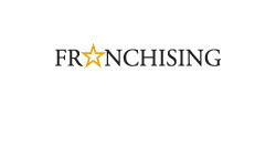 franchising.bg - SEO услуги