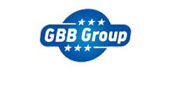 gbb-group - SEO услуги