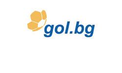 gol.bg - SEO услуги