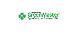 green-master - SEO услуги