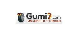 gumi7.com - SEO услуги