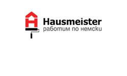 hausmeister - SEO услуги