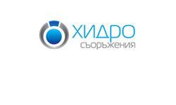 hydroconstructions.bg - SEO услуги