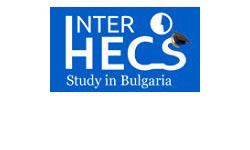 inter-hecs - SEO услуги