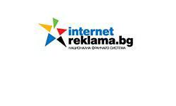 internetreklama.bg - SEO услуги