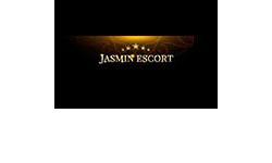 jasmin-escort - SEO услуги