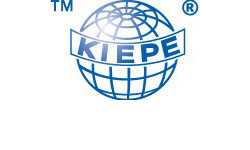 kieppe - SEO услуги