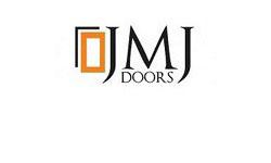 jmj-doors - SEO услуги