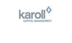 karoll - SEO услуги
