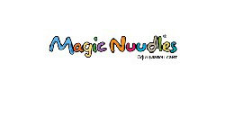 magic-nudles - SEO услуги