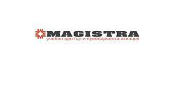 magistra - SEO услуги