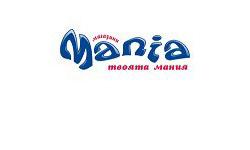 mania - SEO услуги