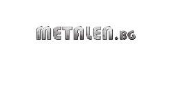 metalen.bg - SEO услуги
