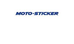 moto-sticker.com - SEO услуги