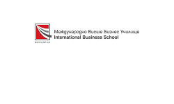 mvbu - SEO услуги