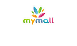 mymall.bg - SEO услуги